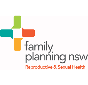 Family-Planning-NSW_logo