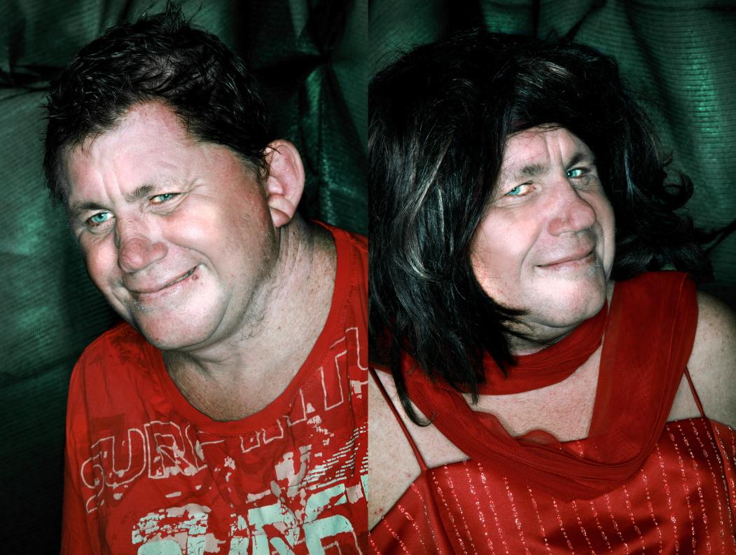 emailNEWFINALStephen&Lisa